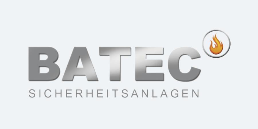 BATEC Sicherheitsanlagen