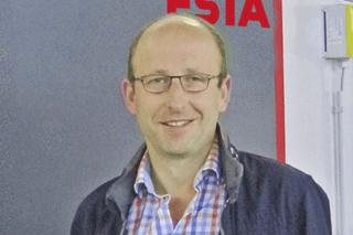 Lothar Lehnbaur