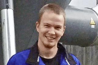 Thomas Traub