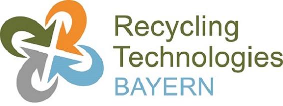 ESTA setzt sich für effiziente Recyclingtechnologie ein.