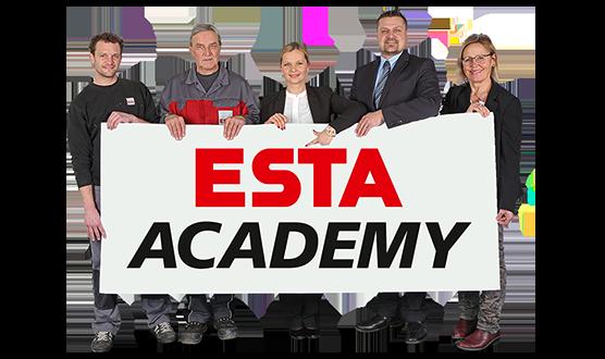 ESTA Academy