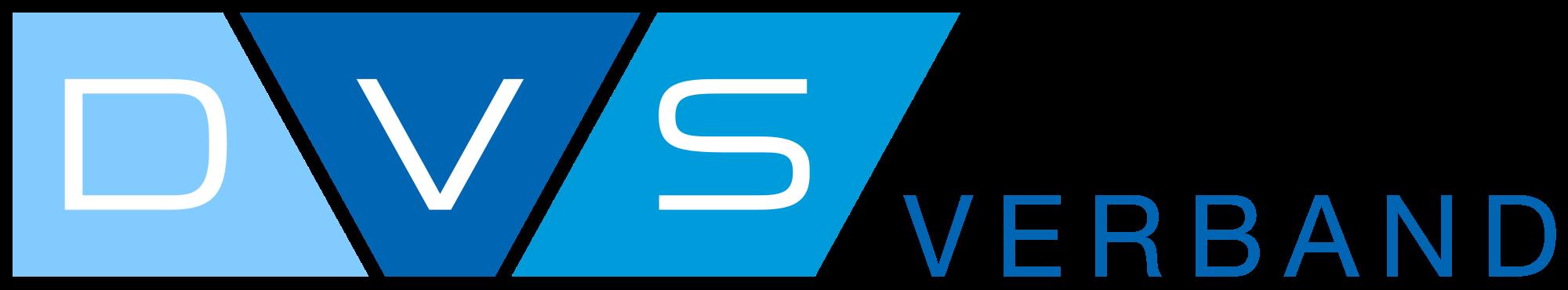 DVS Verband