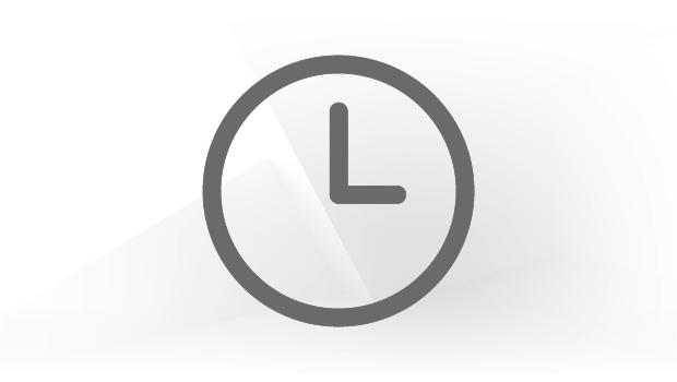 Icon Zeitschaltuhr