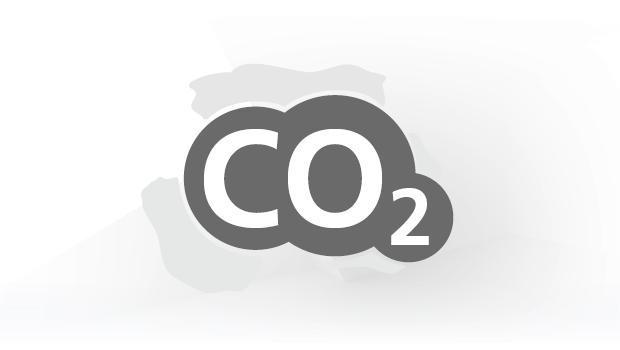 Icon CO2