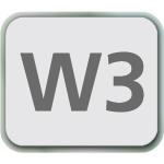 IFA Prüfzeugnis W3