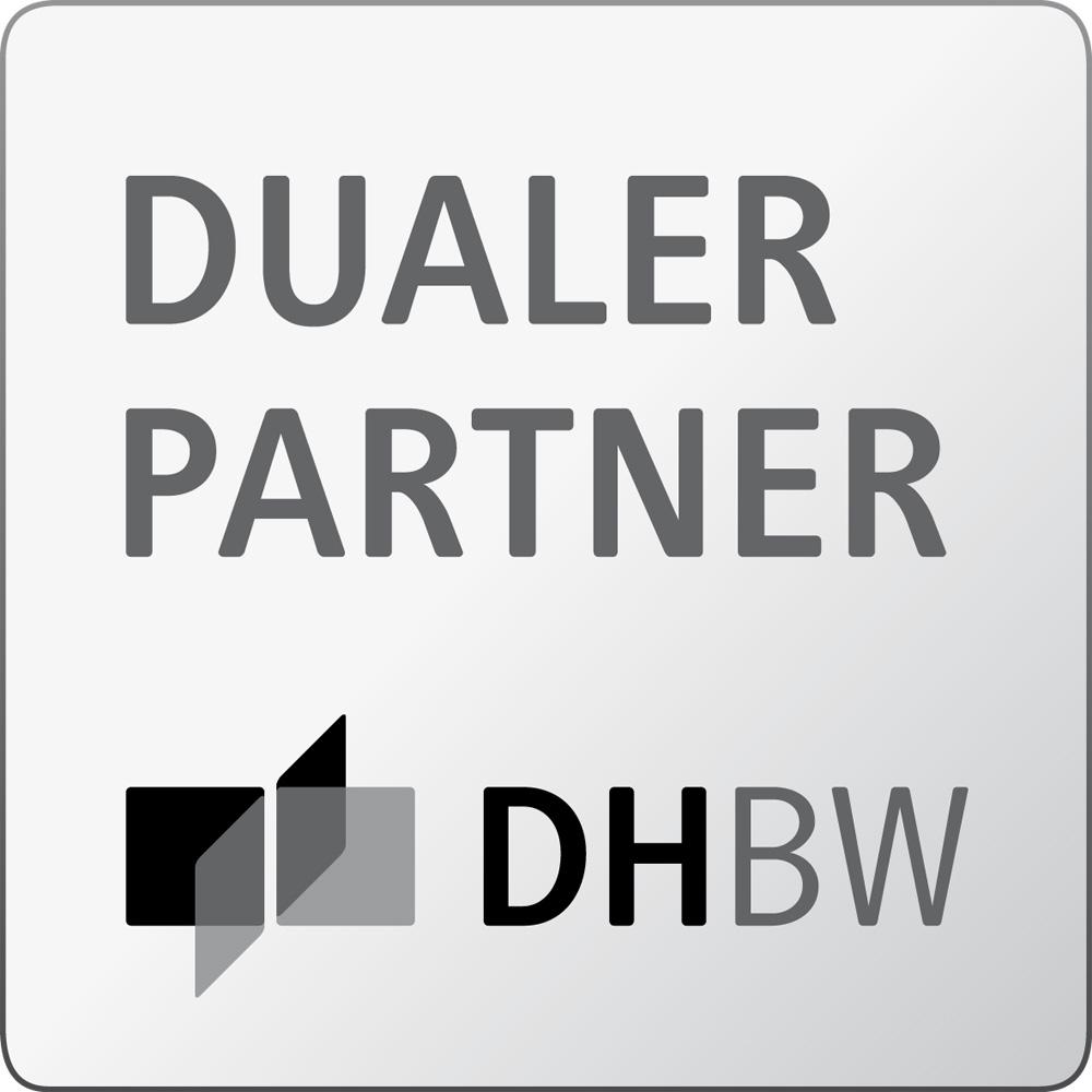 ESTA ist Dualer Partner der DHBW.