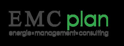 EMC plan (Energie - Management - Consulting)