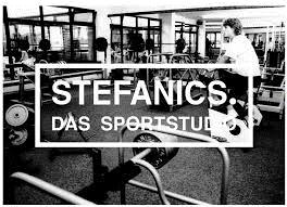 Stefanics Sportstudio
