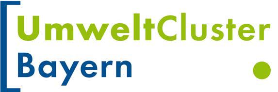 UmweltCluster Bayern
