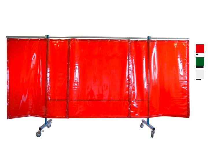 vorhang rot excellent gardine vorhang transparent kruselband in rot x cm hhe x breite dekoschal. Black Bedroom Furniture Sets. Home Design Ideas