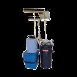 Reinigungsgeräte-Set 980-2