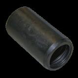 50-mm-Schlauchverbinder
