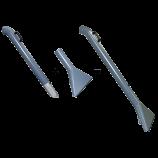 5-3_70-mm-Bodenreinigungsset