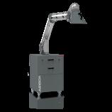 AirBox - mobiles Filtergerät für Schweißrauch & Staub ------------ Preis auf Anfrage!