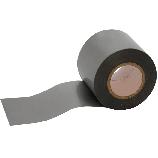 Abdichtklebeband für Rohrleitungsverbindungen