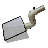 Sonderzubehör-Gelenksaugarm-50-D-Klarsichtabsaughaube