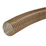 pu-spiralschlauch-schwere-ausfuehrung
