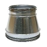 Formteile-Reduzierungen-mit-Gummidichtung