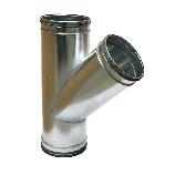 Formteile-Abzweigungen-mit-Gummidichtung