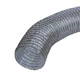 pu-spiralschlauch-superleichte-ausführung