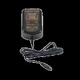 Ladegerät für Akku 4,8 V