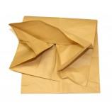 Papierfilterbeutel_5080