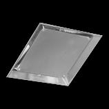 Sonderauffanghaube-quadratisch-Aluminium-2-7-kg