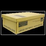 Staubsammelkarton-30008311-2