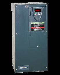 Frequenzumrichter 4 kW - IP54 *** Preis auf Anfrage!***