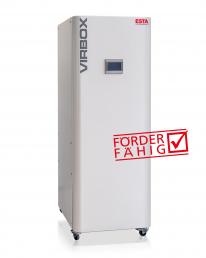 VirBox 1500