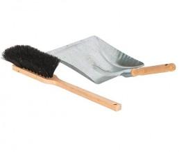 Reinigungsgeräte-Set 250-2