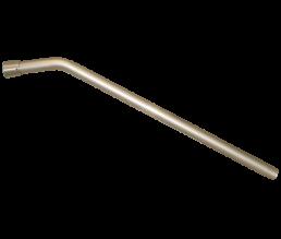 Führungsrohr Ø 50 mm