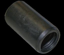 Schlauchverbinder Ø 50 mm