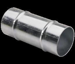 Verbindungsrohr Ø 70 mm