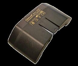 Ersatz-Akku 4,8 V