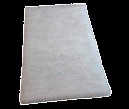 Filtermatte Viledon für OILMAC-Serie