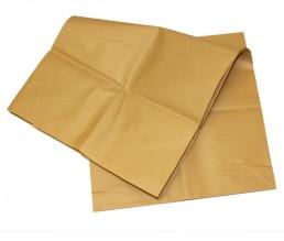 Papierfilterbeutel Nr. 9017 (1 Satz = 5 Stk.)