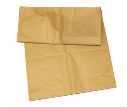 Papierfilterbeutel Nr. 5017 (1 Satz = 10 Stk.)