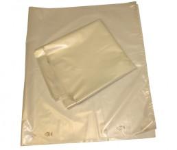 Plastikabfüllsack Nr. 91018 (1 Satz = 10 Stk.)