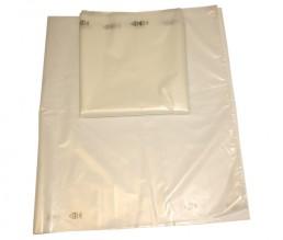 Plastikabfüllsack Nr. 91017 (1 Satz = 10 Stk.)