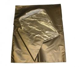 Plastikabfüllsack Nr. 91019 (1 Satz = 10 Stk.)