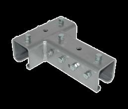 T-Verbinder für C-Profil