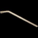 50-mm-Fuehrungsrohr-Aluminium