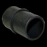 50-mm-Gummimuffe-fuer-Klappenventil-DN-50