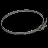 Sonderzubehör-Gelenksaugarm-50-D-Befestigungsschelle