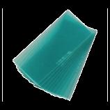 Vorsatzscheibe innen für Schweißhelm BASIC (VE= 10 Stück)