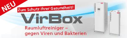 VirBox-neue-Generation